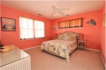long beach township rental backpage