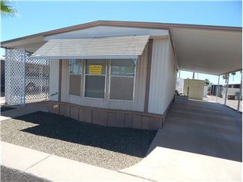 Cozy 1BR 1BA in Silverado Estates