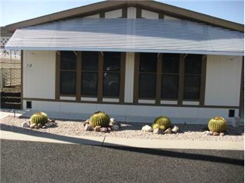 2900 W Superstition Blvd 112, Apache Junction, AZ