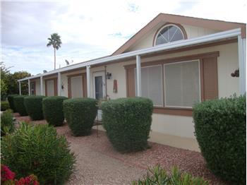 2400 E Baseline 281, Apache Junction, AZ