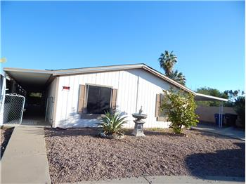 Awe Inspiring 245 S 56Th St 122 Mesa Az By Dorothy Ramsey Listed By Interior Design Ideas Inesswwsoteloinfo