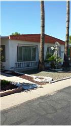 245 S 56th St 5, Mesa, AZ