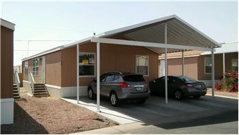 9431 E Corabell 56, Mesa, AZ