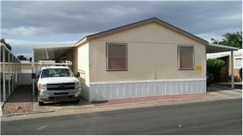 9431 E Corabell 5, Mesa, AZ