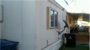 400 W Baseline 63, Tempe, AZ
