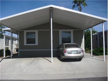 HUGE 4BR 3BA  home in All-Age Sierra Estates