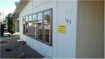 3330 E Main St 125, Mesa, AZ