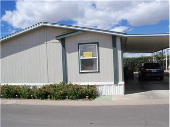 7807 E apache trail I-15, Mesa, AZ