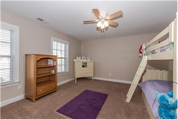 concord rental backpage