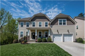 2477 Wellington Chase Dr, Concord, NC