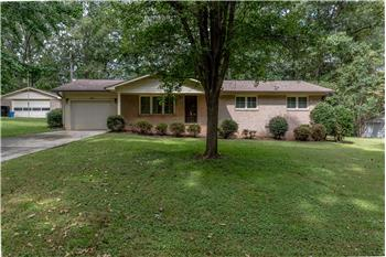 129 Woodcrest Rd, Mooresville, NC