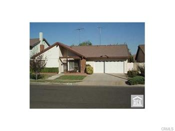 16714 Hampton CT., Cerritos, CA