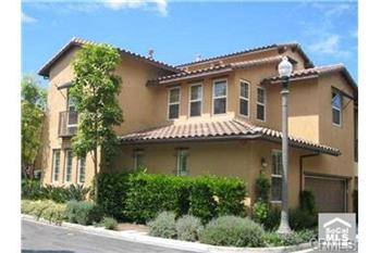 Open House Saturday,6/4 from 1- 4 p.m. 47 Stepping Stone, Irvine, CA