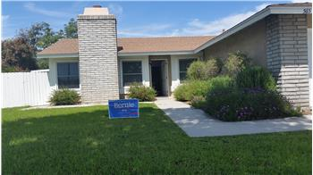 565 Meadow Ln, Pomona, CA