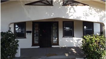 424 S. 7th Street, Alhambra, CA