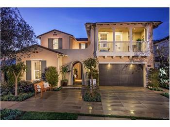 795 E Holly Street, Azusa, CA