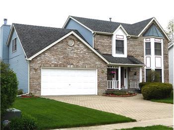1240 Crestview Dr, Batavia, IL