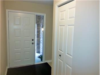 bartlett rental backpage