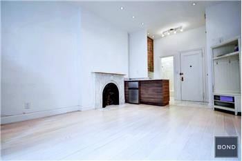 72 1/2 Irving Place #B4, New York, NY