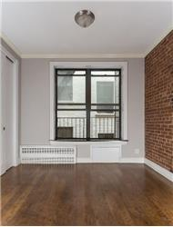 209 E 25th Street #D2, New York, NY