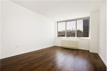 561 10th Avenue #F14, New York, NY