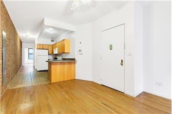 449 West 48th Street #W2, New York, NY