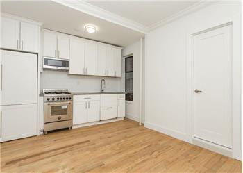 Residential Rental  in New York, NY
