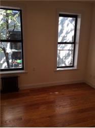 217 West 16th Street #C4, New York, NY
