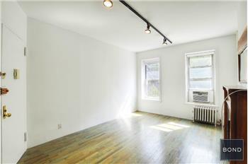 313 West 17th Street #2E, New York, NY