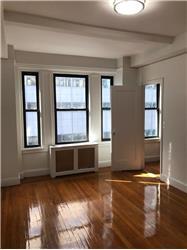 140 East 46th Street #C9, New York, NY