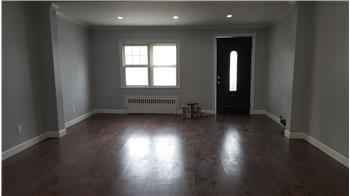 brooklyn rental backpage