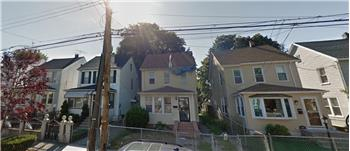 112-30 204th st, Queens, NY