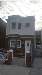 103-38 98th St, Queens, NY