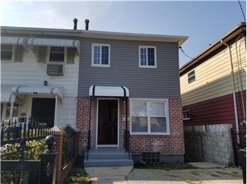 155-65 115th Rd, Queens, NY