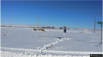 404 Pine Crest Place, Worland, WY
