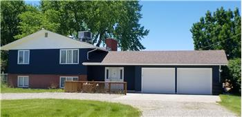 820 Swan Place, Worland, WY