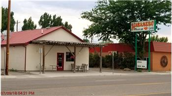 1608 Big Horn Ave., Worland, WY