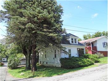 542 Hess Street, Morgantown, WV