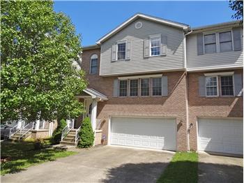 938 Ashton Estates, Morgantown, WV