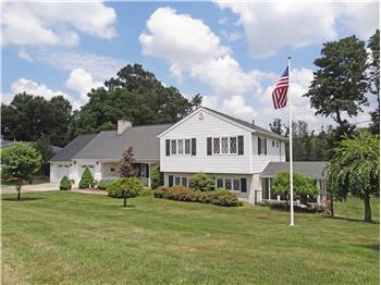 106 Meadow View Lane, Morgantown, WV