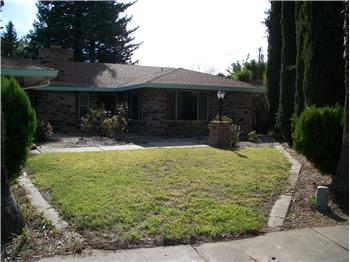 1578 Arroyo Grande, Yuba City, CA