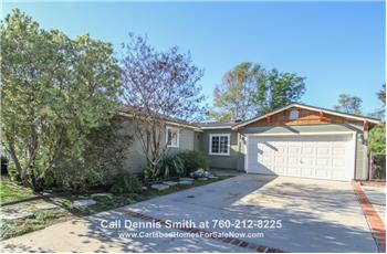 4052 Thomas St, Oceanside, CA