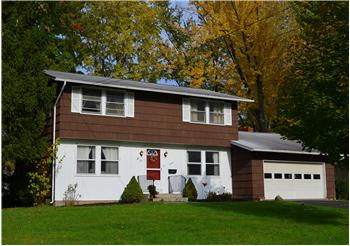 Homes For Rent In Liverpool Ny