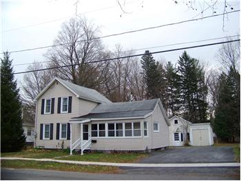 9 Division Street, Baldwinsville, NY