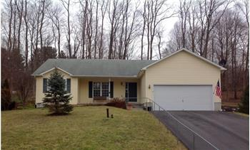 33 Kinderwood Drive, Marcellus, NY