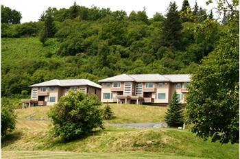 818 Quiet Creek Drive, Homer, AK
