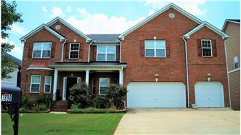 7990  Sandpoint Place, Lithia Springs, GA