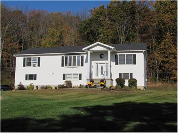 389 Old Mountain Rd, Otisville, NY