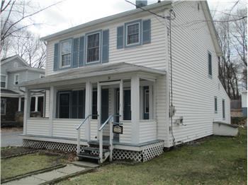 30 Highland Ave, Otisville, NY