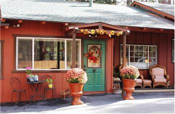 1341- 1331 Emerald Bay Rd South Lake Tahoe Lodge, south lake tahoe, CA